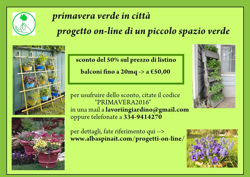 campagna_online_P2016_cartolina_verde