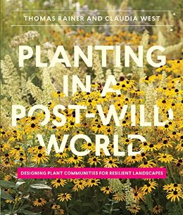 Planting_PostWild_World