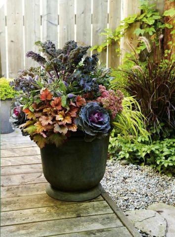 Autumn-Pots-3